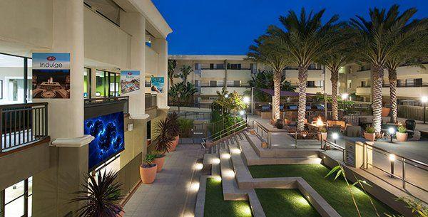 Photos for Coronado at Newport Apartment Homes   Yelp