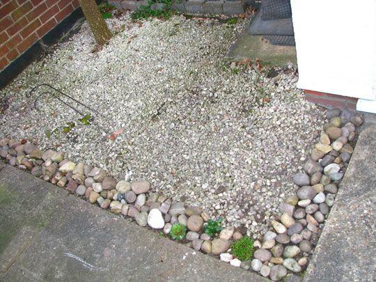 Gravel Garden Design Ideas Garden Ideas Picture Kleine Tuinen Amazing Gravel Garden Design Pict