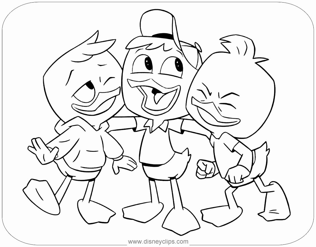 New Coloring Books Lovely New Ducktales Coloring Pages Coloring Books Geometric Coloring Pages Kids Coloring Books