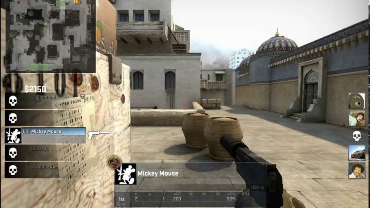 steam cs go matchmaking dating chat room apps