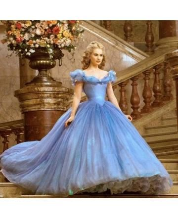 Robe de mariage tulle Cendrillon   The Wedding Of My Dreams in 2019 ... f12c29ddd91