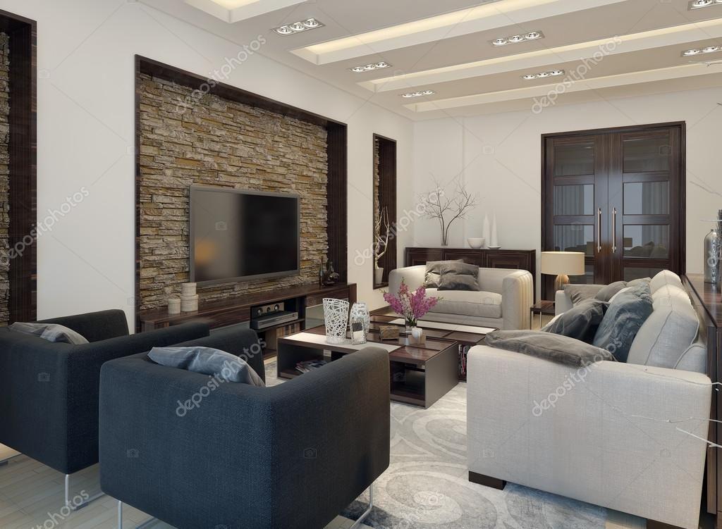 kleine wohnzimmer einrichten ideen in 2020   Living room floor plans, Furniture layout, Family room