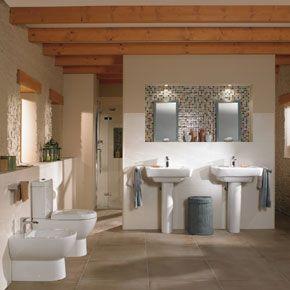 Was Kostet Ein Neues Bad was kostet ein neues bad bathroom tags