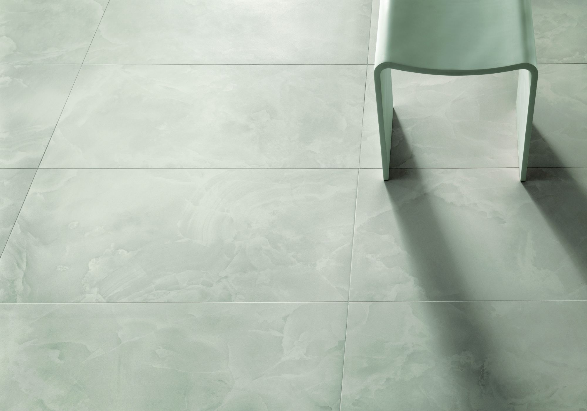 Design Evo Tiles Minoli Evolution Marvel Floor Tiles Evolution Marvel