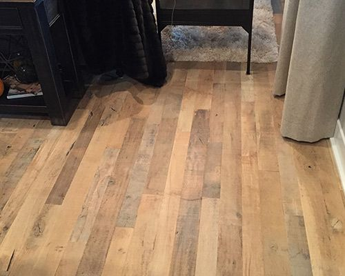Organic Hardwood Collection For Floors, Walls, And Ceilings .