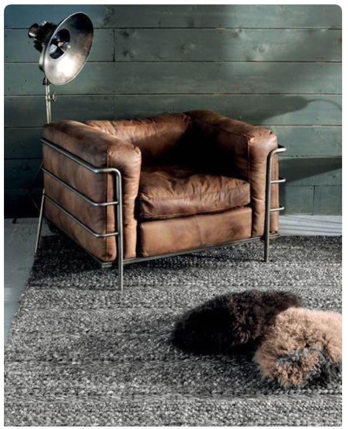 Wunderbar Sessel, Inneneinrichtung, Sammlung, Wohnzimmer, Dekoration, Renovierung,  Innenarchitektur, Stuhl, Einrichten Und Wohnen