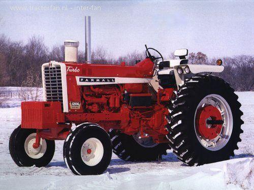 1206 international tractor wiring 1206 international tractor wiring diagram schematic