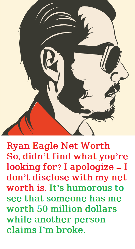 How To Find Someones Net Worth