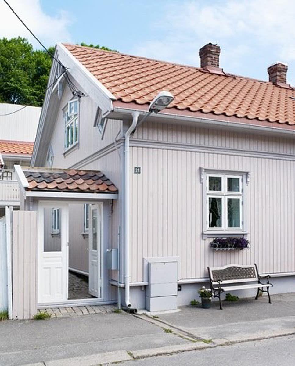 Photo of Kjøpte rowan usett