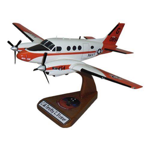 Vt 31 T 44a Pegasus Custom Airplane Mode Made Just For You Aircraft Modeling Model Aircraft Aircraft