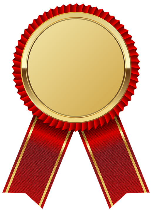 Free Image on Pixabay Badge, Icon, Logo Ribbon png
