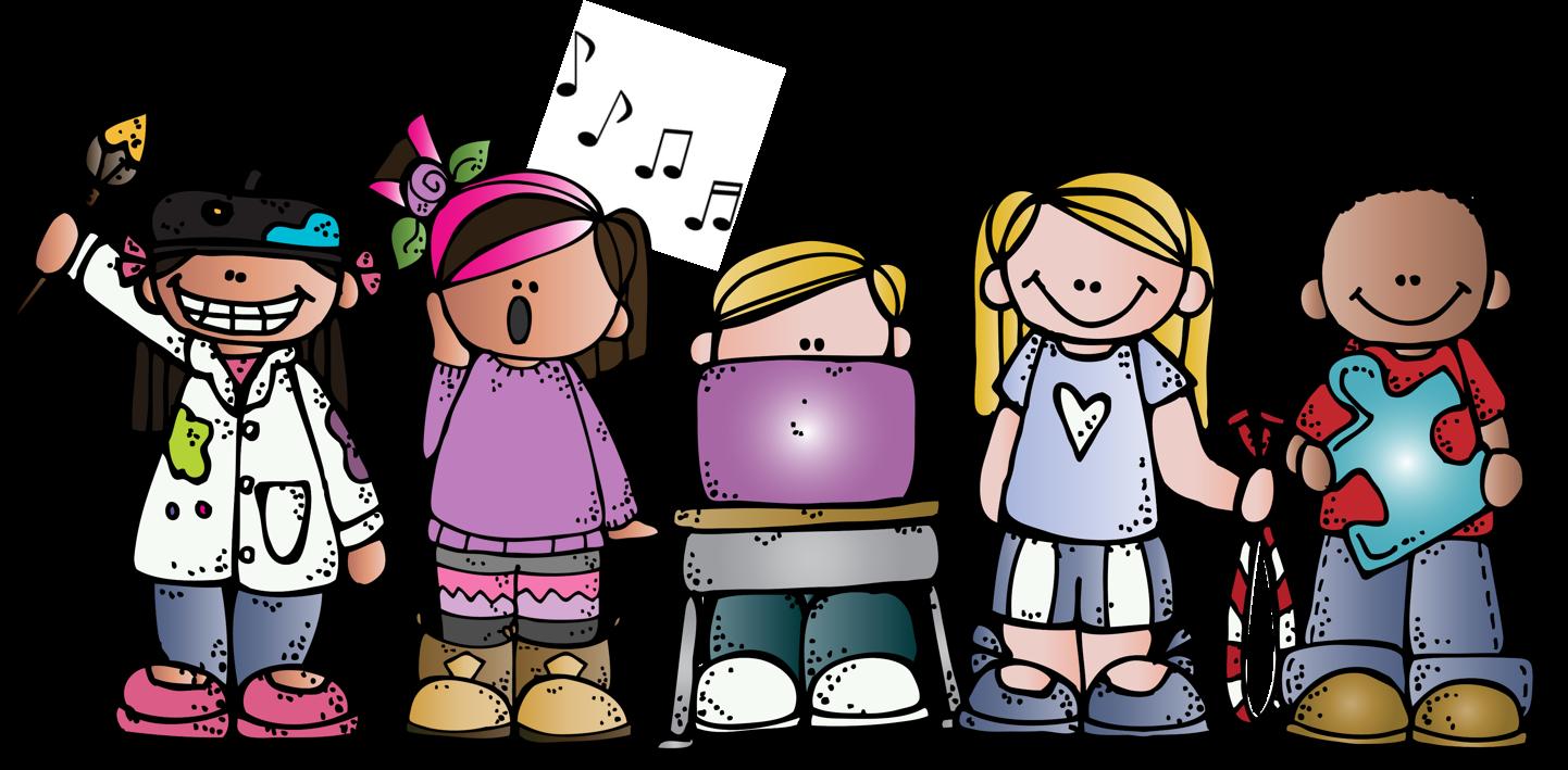 Caratulas Color Cuadernos Escolares Infantiles Dibujos Para 2: Image Result For Melonheadz