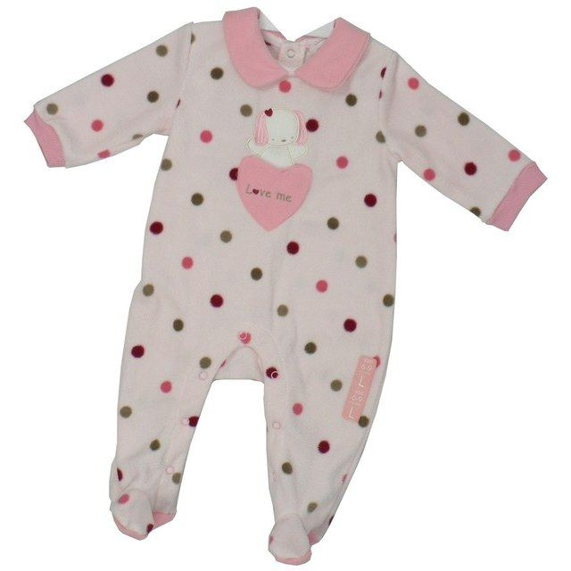 cute clothes for baby girls - Kids Clothes Zone