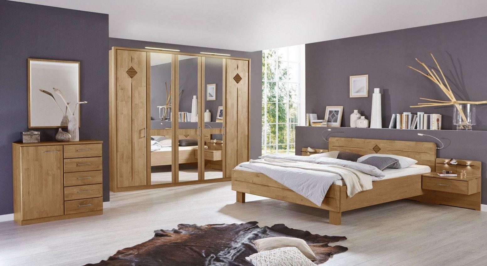 So Haben Sie Ein Fantastisches Schlafzimmer Ideen Eiche Mit