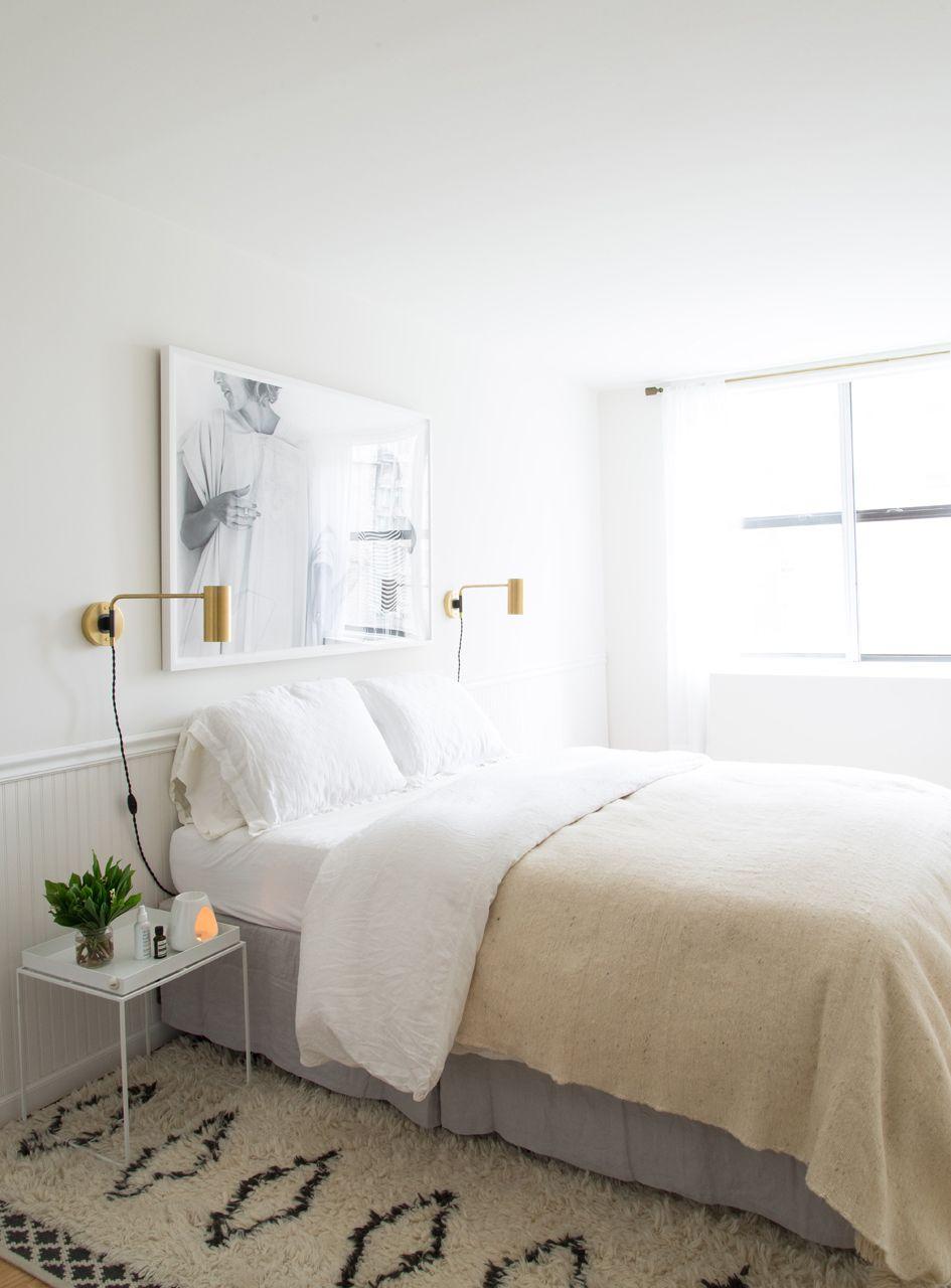 Maia Modern Bedroom Set: '70s Revolution In 2018