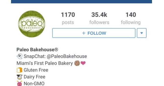 Beli Followers Instagram Jual Followers Instagram Beli Murah