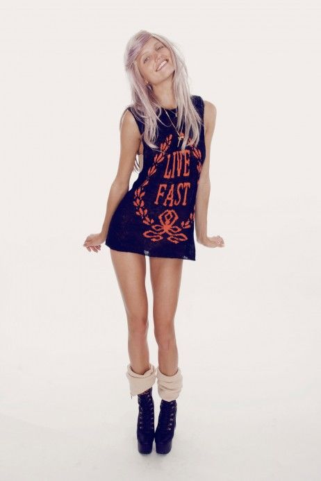 http://www.wildfoxcouture.co.uk/store/wildfox-live-fast-cutoff-trailer-tank.html