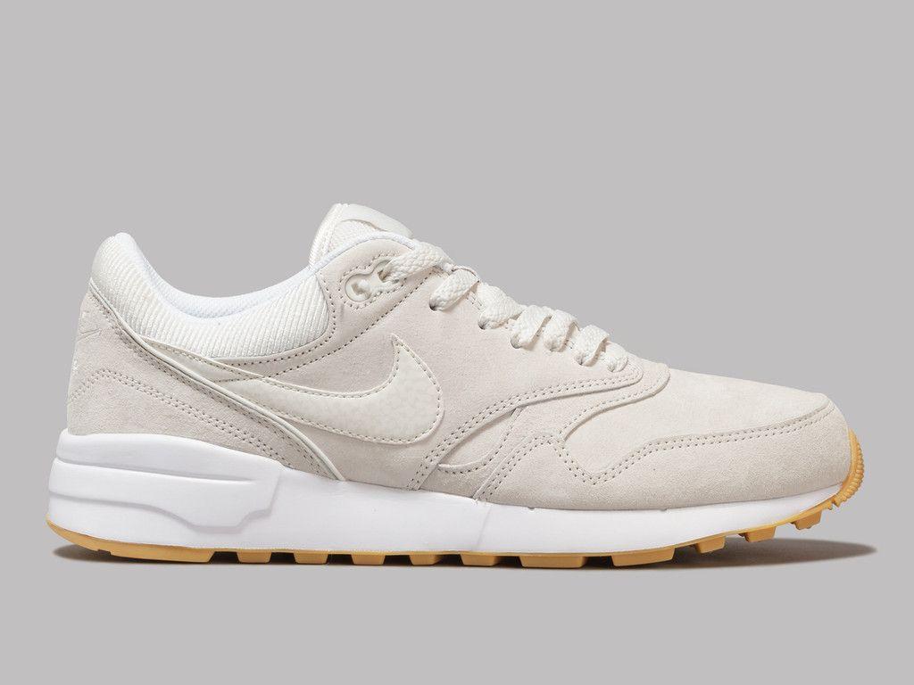 49a1f0f61116 Nike Air Odyssey Premium (Phantom   Phantom   White)