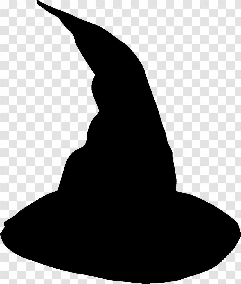 Witch Hat Clipart Ideas In 2021 Witch Clipart Witch Hat Cartoon Clip Art