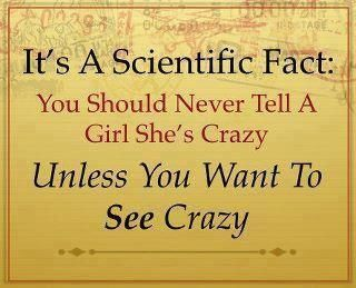 Hahaha so true ..