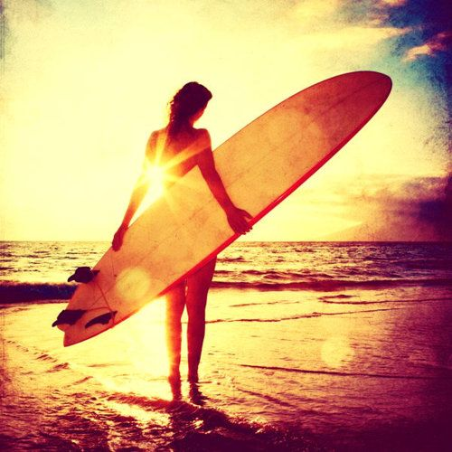 Boarding Divas on Kumbuya Surf, snow, wake or skate.. this tribe is for all of the boarding divas!