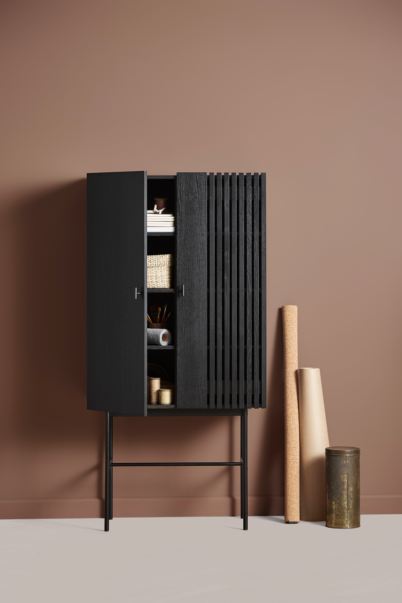 Array Highboard Kast Design By Says Who Voor Woud In 2019