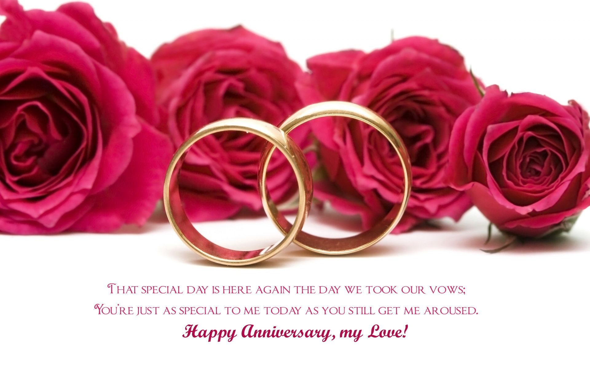 Happy anniversary greetings for husband wife or couple happy happy anniversary greetings for husband wife or couple kristyandbryce Image collections