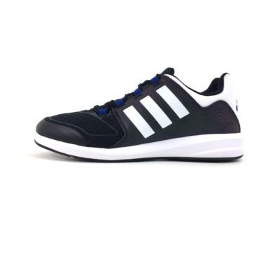 Skipper Bar ADIDAS-PERFORMANCE-S-FLEX-KIDS-BLACK-WHITE-ADD1349KW-e1480675680524  ADIDAS PERFORMANCE S FLEX KIDS BLACK WHITE ADD1349KW 052b101bf0537