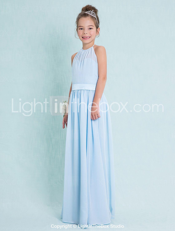 Fantastic Bhs Dresses For Weddings Photo - All Wedding Dresses ...