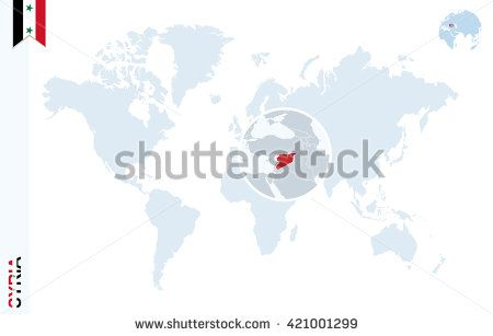 Pin by cristian chiriac on syria pinterest syria flag flag world map with magnifying on moldova blue earth globe with moldova flag pin zoom on moldova map vector illustration buy this stock vector on gumiabroncs Images