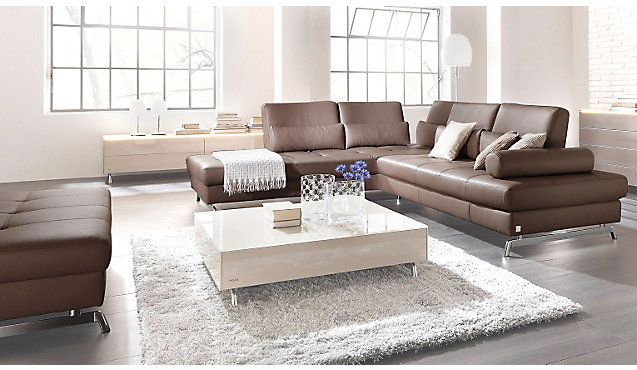 81 joop wohnzimmer couch joop sofa 50 with das. Black Bedroom Furniture Sets. Home Design Ideas