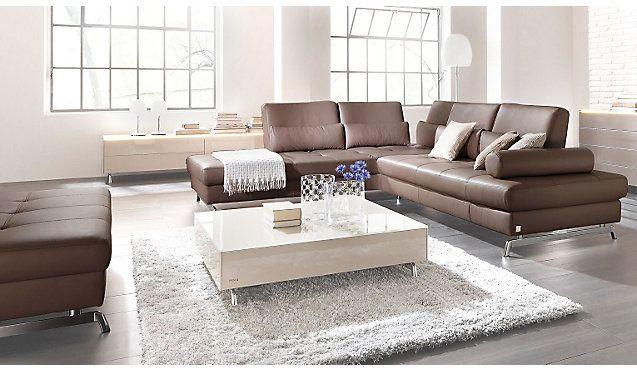 Designed By Joop Innenarchitektur Zeitgenossische