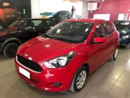 Ford Ka Sel 1 5 16v Flex 5p 2015 675116118 Olx Com Imagens