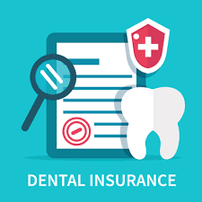 Dental Insurance The Next Booming Market In The World Leading