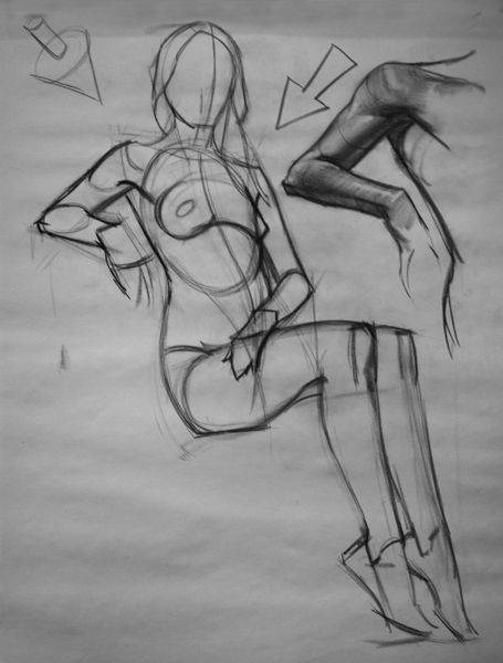 Name Fig2 09 11g Views 4477 Size 1179 Kb Figure Drawing