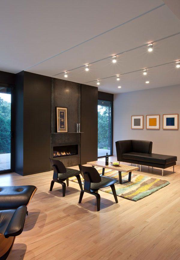 mejores imgenes sobre daniel camacho en pinterest salones diseo interior del hogar y casas modernas