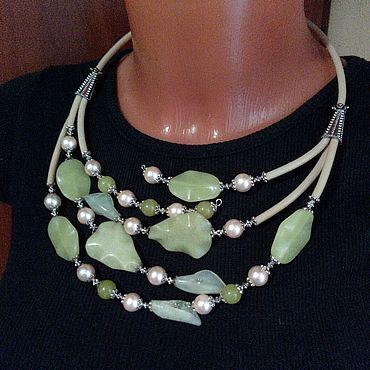 #gemstonejewelry