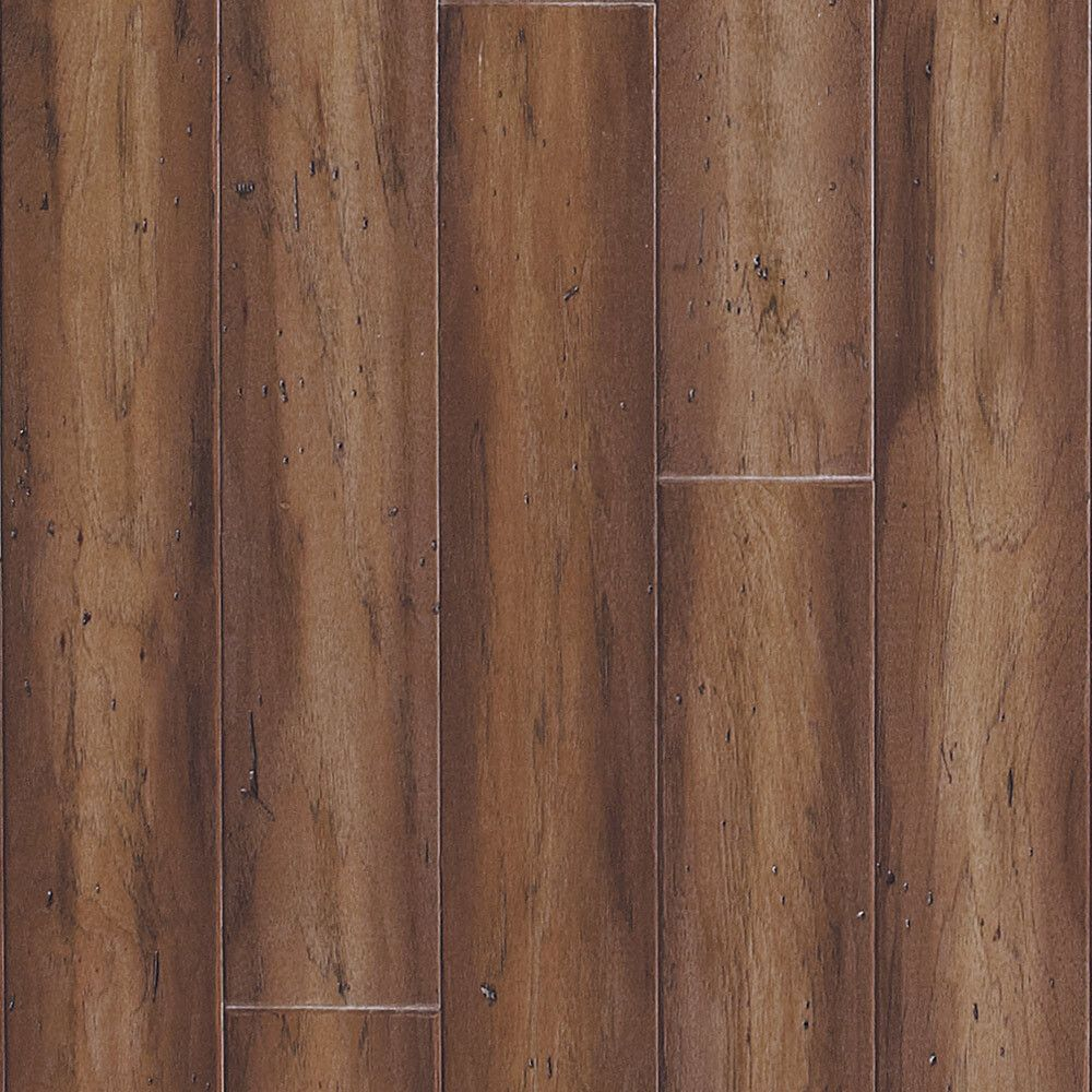 Lexington Hickory Palomino 1 2 Engineered Wood Floors Engineered Wood Floors Hand Scraped Best Engineered Wood Flooring