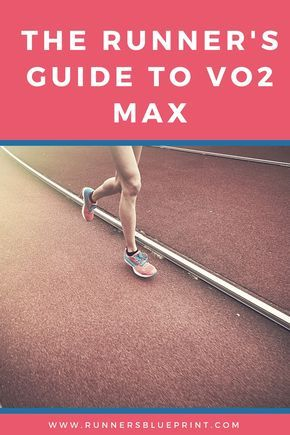 The VO2 Max has been one of the primary methods to gauge fitness potential since the late 60's.    in today's post, I'll summarize what VO2max is, and how you can measure it without any expensive lab equipment.  http://www.runnersblueprint.com/your-complete-guide-to-vo2-max-running-tips/  #Vo2max #Fitness #Running
