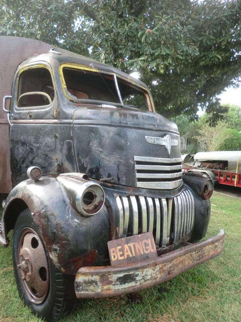 1941 Chevy Coe Google Search 1940 46 Trucks Pinterest Ford Grain Truck Abandoned Vehicles Cars Big Cool