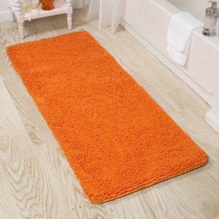 Home Bath Mat Memory Foam Bath Rugs