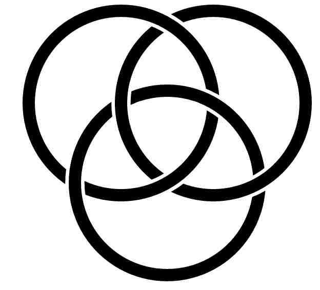 Three circle venn diagram blank 3 ring venn diagramthree ring venn three circle venn diagram blank 3 ring venn diagramthree ring venn diagramdefine venn diagramis ccuart Image collections
