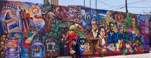 mejores grafiteros mexico - Buscar con Google