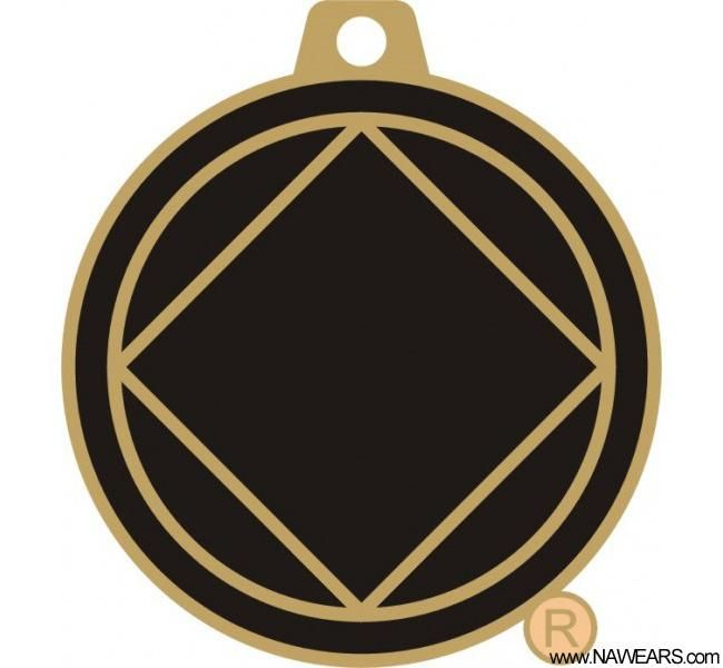 Pin On Narcotics Anonymous Recovery Gifts