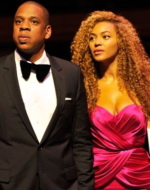 06f897bd53d Jay-Z and Beyonce Knowles could easily be considered America s power  couple. These two have an abundance of success both individually and  together.