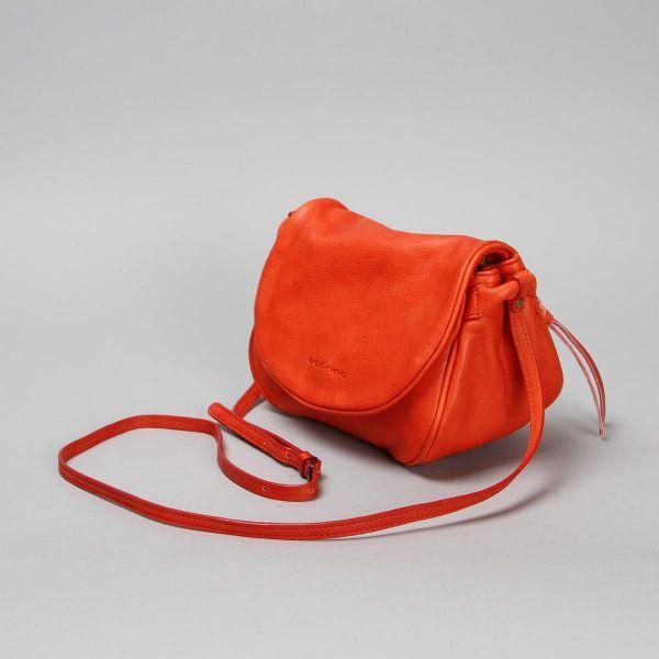 Saddle AlicesabrinaLookbook Et Sac Fashion BackpackBags CoeQWrdxEB