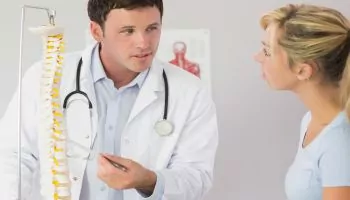 Auxiliar De Fisioterapia Homologado Euroinnova Fisioterapia Clinica Fisioterapia Salas De Tratamiento