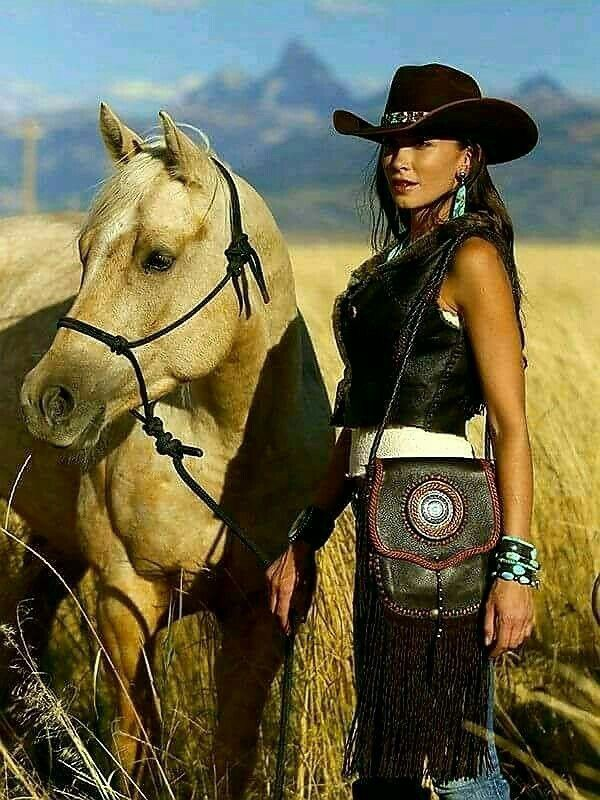 Pin de alberto aguilar en Arte Nativo Americano Pinterest