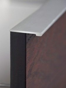 Pin On Millwork Inspirations