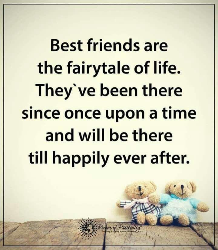 Describe Your Best Friend Describe Your Best Friend Friendship